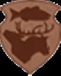 Jagd-urlaub.eu